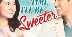 Película This Time I'll Be Sweeter