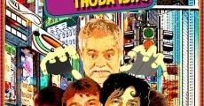 Película Thoda Lutf Thoda Ishq