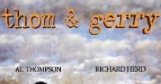 Thom & Gerry (2015)