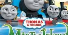 Thomas & Friends: Misty Island Rescue (2010) stream
