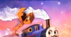 Filme completo Thomas and the Magic Railroad