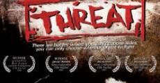 Película Threat