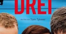Ver película Three (3)