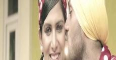 Película Three Atrangi Jai-Veeru-Gabbar