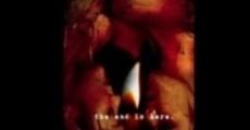Película Three Days of Darkness