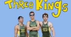 Three Kings (2010)