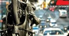 Película Throttle Trauma 2: Street Kings.