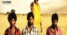 Película Thulli Vilayadu