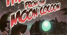 Película Thumb Snatchers From the Moon Cocoon
