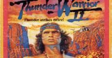 Película Thunder 2