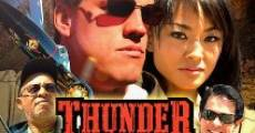 Película Thunder Over Reno