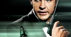 Filme completo 007 Contra a Chantagem Atômica