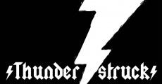Thunderstruck streaming