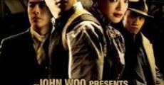 Película Tian tang kou