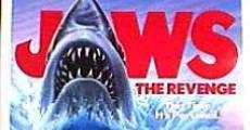 Les dents de la mer IV streaming