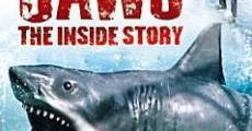 Filme completo Jaws: The Inside Story