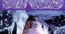 Película Tiburones