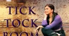 Película Tick Tock Boom Clap