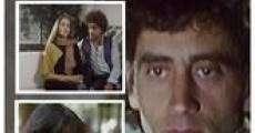 Película Tiempos duros en Ríos Rosas