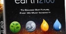 Ver película Tierra 2100