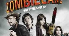 Zombieland film complet