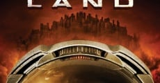 Martian Land film complet