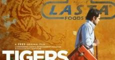 Filme completo Tigers