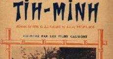 Película Tih Minh