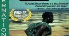 Película Tilaï