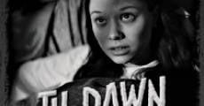 Till Dawn Do Us Part (2014) stream
