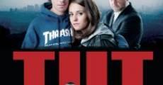 Película Tilt