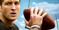 Película Tim Tebow: On a Mission