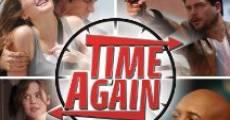 Time Again (2011) stream