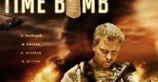 Filme completo Bomba-Relógio