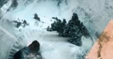 Time: Le temps d'un hiver (2013)