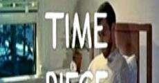 Película Time Piece