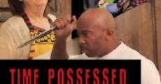 Filme completo Time Possessed