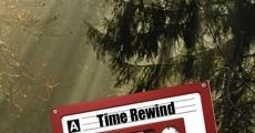 Película Time Rewind