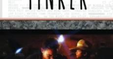 Película Tinker