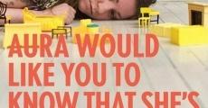 Ver película Tiny Furniture