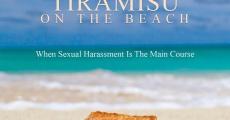 Filme completo Tiramisu on the Beach