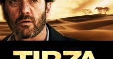Película Tirza