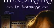Película Tita Cervera: la baronesa