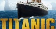Película Titanic: 100 Years On