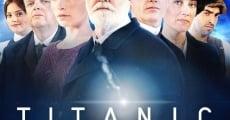 Titanic (2012) stream
