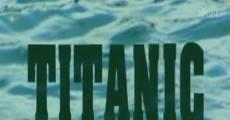 Película Titanic: El verdadero Jack Dawson