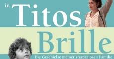 Filme completo Titos Brille