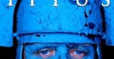 Película Titus