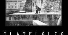 Película Tlatelolco: las claves de la masacre