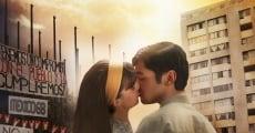 Filme completo Tlatelolco, verano del 68
